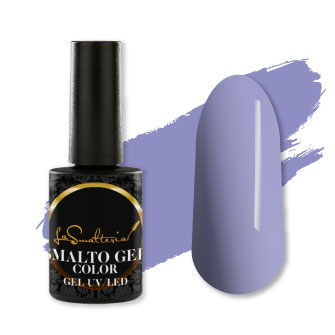 smalto gel color 7ml glicine